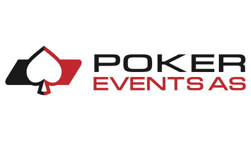 PokerEvents
